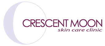 Crescent Moon Skin Care Clinic - Specializing in acne and troubled skin