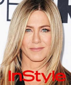 jennifer-aniston-micro-current-facials